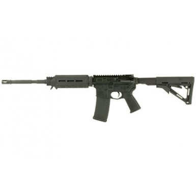 Stag Arms STAG-15L ORC...