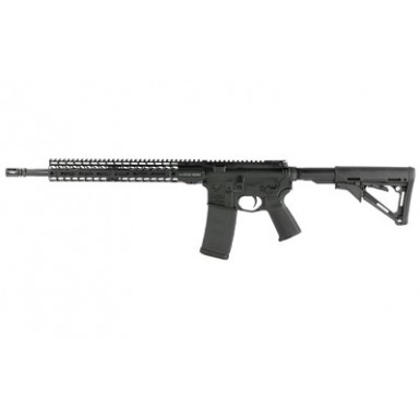 Stag Arms STAG-15 TAC...