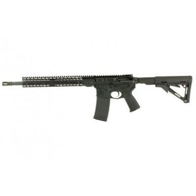 Stag Arms STAG-15L TAC...