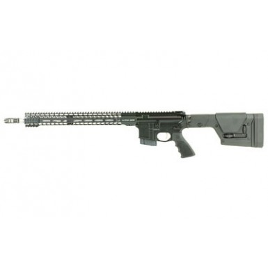 Stag Arms STAG-15L...