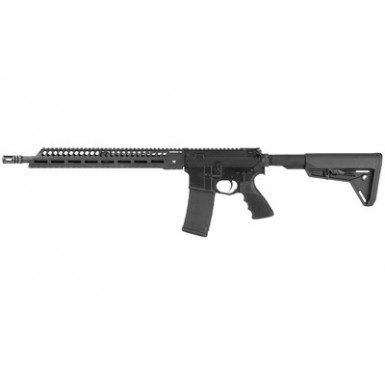 Stag Arms STAG-15 VRST S3...