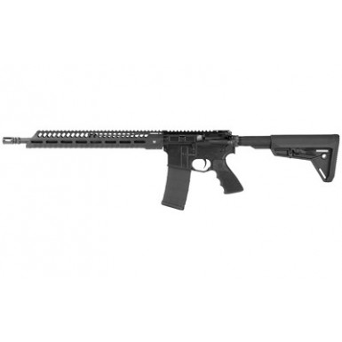 Stag Arms STAG-15L VRST S3...