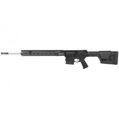 Stag Arms STAG-10SL...