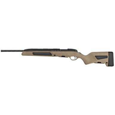 """STEYR ARMS SCOUT 308WIN 19""""..."""
