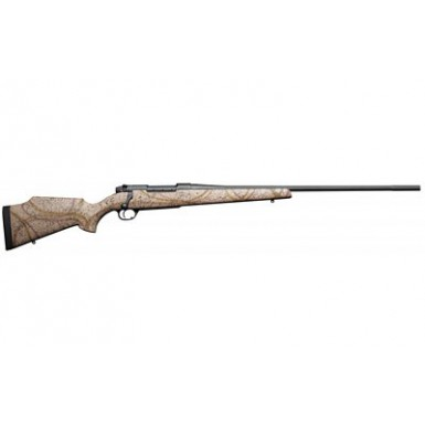 Weatherby MK-V OUTFITTER...