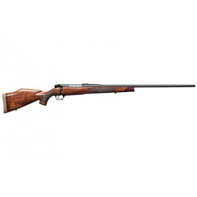 Weatherby MK-V DELUXE...