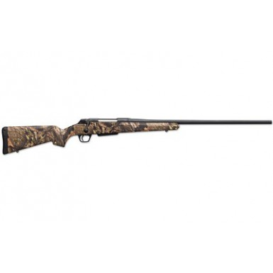 Winchester Repeating Arms...