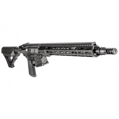 ZEV AR15 BILLET RIFLE 556...