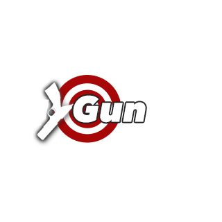 Join the BuyGunSell.com Network