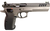 Custom Shop - In Stock Firearms