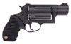 BuyGunSell.com Revolvers