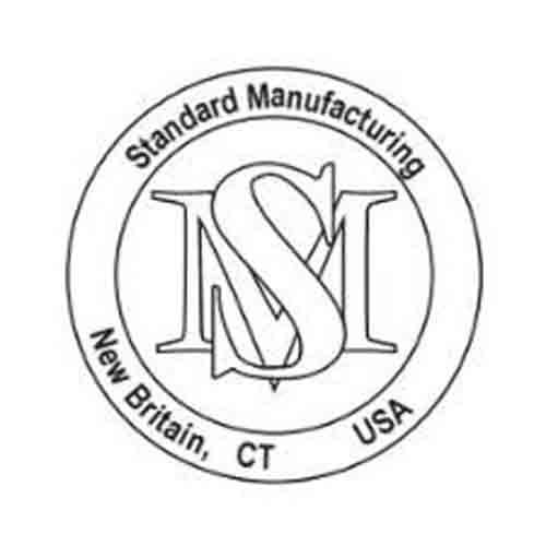 Standard Manufacturing Company