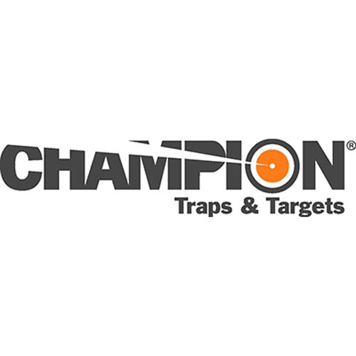 Champion Traps & Targets