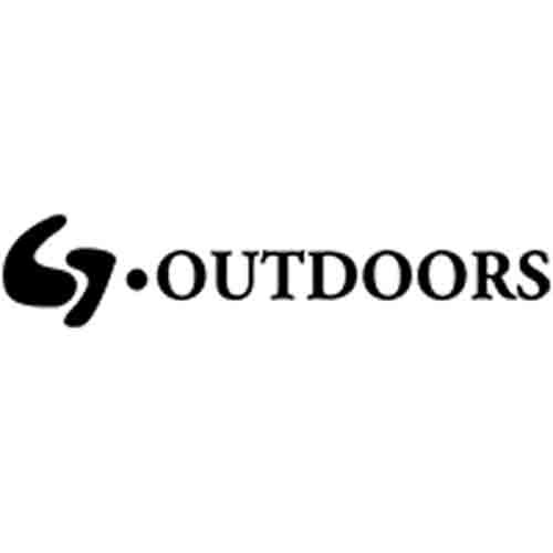 G-Outdoors, Inc.
