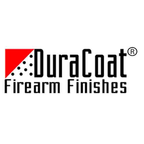 DuraCoat - LCW Manufacturing