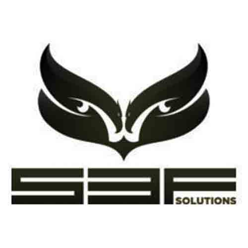 S3F Solutions Solutions