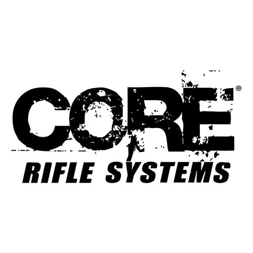 Core Rifle Systems