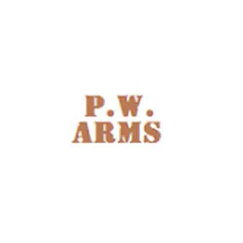 PW Arms