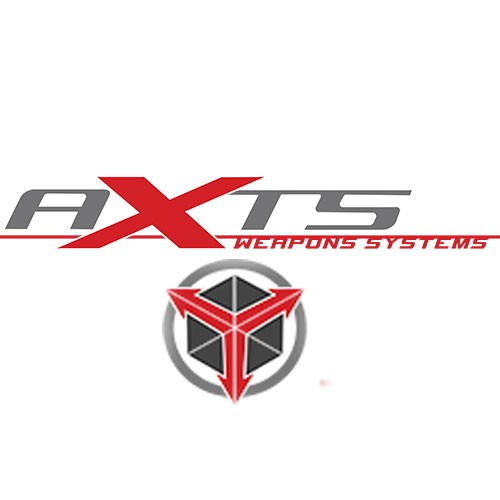 AXTS Weapon Systems