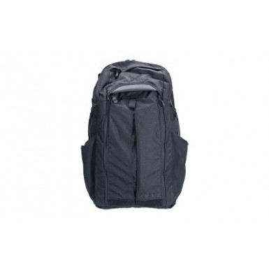 VERTX EDC GAMUT 18HR BACKPACK GRY
