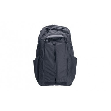 VERTX EDC GAMUT+ 24HR BACKPACK GRY