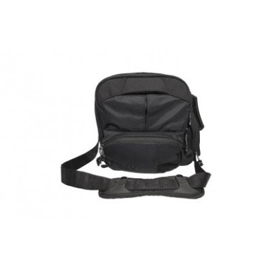 VERTX EDC ESSENTIAL BAG BLK