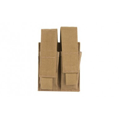 BH STRIKE DOUBLE PISTOL MAG PCH CT