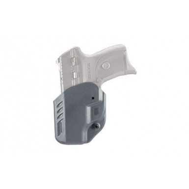 BH ARC IWB RUGER LC9/380 AMBI GRY