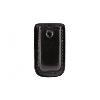 D HUME CLP-ON CARRIER FOR GLK 43 BLK