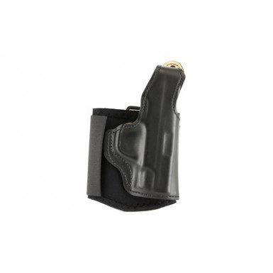 DESANTIS DIE HARD S&W SHIELD RH BLK