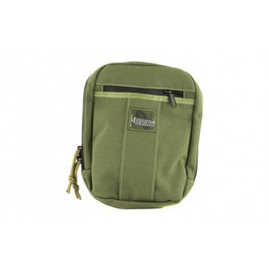 MAXPEDITION JK-2 CON CARRY PCH ODG