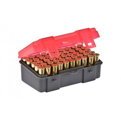 GUN GUARD HG AMMO CS 357-38 50EA 6PK