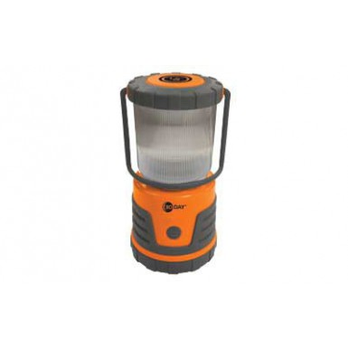 UST 30-DAY LANTERN ORANGE