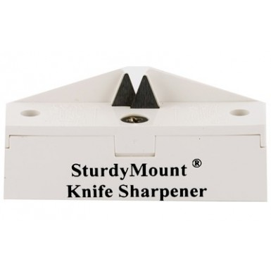ACCUSHARP STURDYMOUNT KNIFE SHRPNR