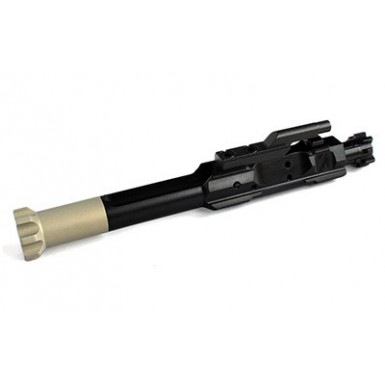 2A LIGHTWEIGHT BOLT CARRIER GROUP