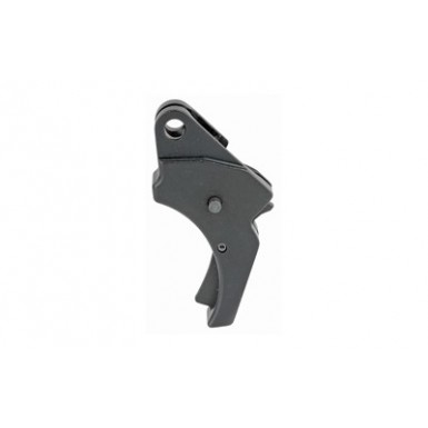 APEX ALUMINUM AEK TRIGGER FOR M&P