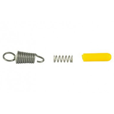 APEX DUTY CARRY SPRING KIT (DC SPRI)