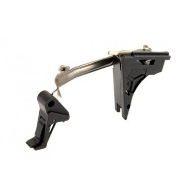 CMC DRP-IN TRIGGER FOR GLK 40SW GEN4