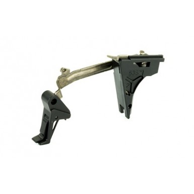 CMC DRP-IN TRIGGER FOR GLK 45ACP GN4