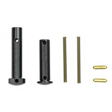 CMMG PARTS KIT AR15 HD PIVOT TD PINS