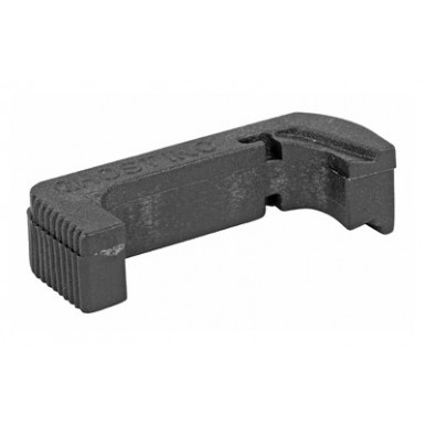 GHOST EXTENDED MAG REL FOR GLK GEN4