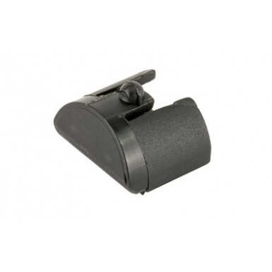 GHOST GRIP PLUG FOR GLK GEN 1-3 MED