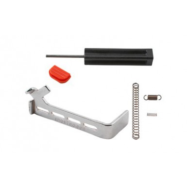 GHOST TACT 5.0 TCT INS KIT FOR GLK