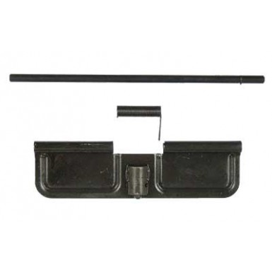 LBE AR EJECTION PORT COVER KIT
