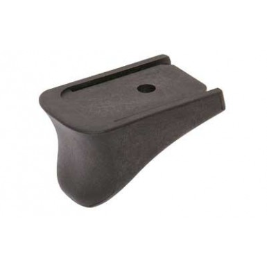 PEARCE GRIP EXT FOR PT111/KELTEC P11