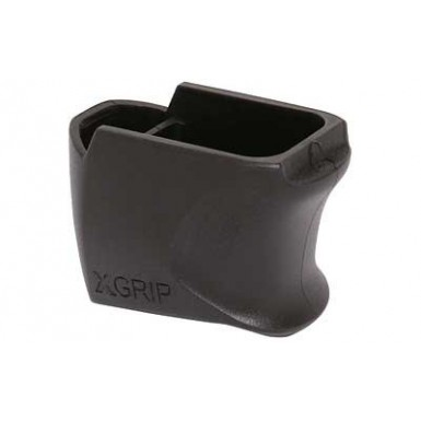 XGRIP MAG SPACER FOR GLK 26/27 +7RD