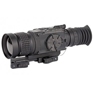 FLIR PTS536 THERMOSIGHT 320...
