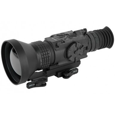 FLIR PTS736 THERMOSIGHT 320...