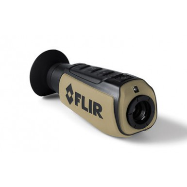 FLIR SCOUT III 240 THERMAL SIGHT