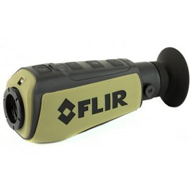 FLIR SCOUT II 320 THERMAL SIGHT
